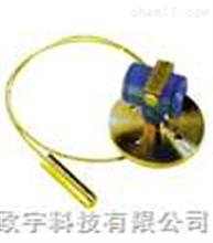 YW-860普通型靜壓式液位計