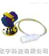 YW-860A防腐型靜壓式液位計