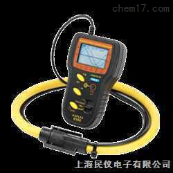 绘图式电力及谐波分析仪