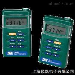 太阳能功率表