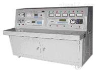 ZSD-II变压器综合测试台