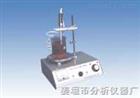 控温式磁力搅拌器