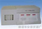 KS-1B型碳氢分析仪