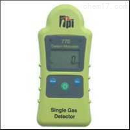 一氧化碳检测仪(单气体)