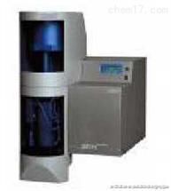 綜合熱分析儀