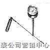 浮球液位指示变送器