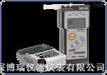 博勒2000博勒2000數碼打印酒精檢測儀