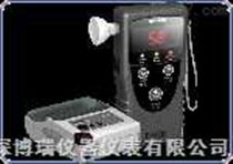 泰格MP900 泰格MP900數碼打印酒精檢測儀