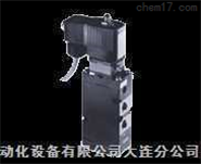 宝德(6519EEx)burkert防爆电磁阀