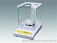 JA4103精密电子天平上海恒平JA4103精密电子天平