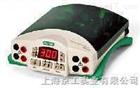 PowerPac Basic1645050基础电泳仪电源