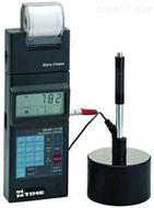 HLN-11A里氏硬度計HLN-11A里氏硬度計