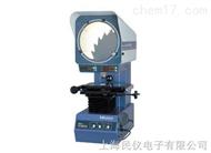 日本Mitutoyo PJ-H3005/3010投影仪