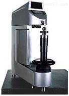TH301洛氏硬度机