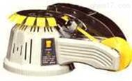 ZCUT-2圆盘胶纸机(日本优质素YAESU)