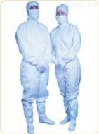 防靜電連體服