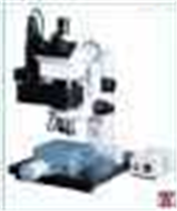 WMM-740測量顯微鏡WMM-740