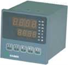 XMZ/T100 数字显示报警仪