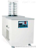 中型冷冻干燥机FD-4