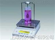 MP3002J/MP5002J/MP4002J电子比重/密度天平MP3002J/MP5002J/MP4002J