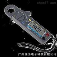 微电流交直流钳表PROVA11