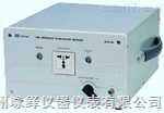 GLN-162电源阻抗稳定网络
