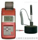 TH120时代TH120里氏硬度计