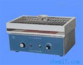 HY-4调速多用振荡器