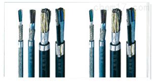 0.6/1KV五芯交联聚乙烯绝缘电力电缆