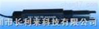 EST 701Y PH electrode深圳产PH电极,深圳PH电极,工业污水PH电极