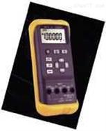 MIC11过程信号源