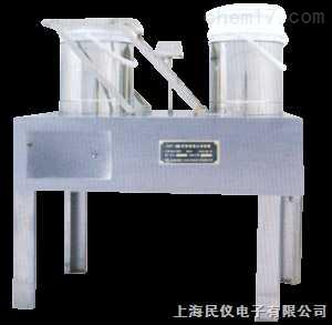 智能降水采样器