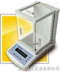 国产电子分析天平FA1604