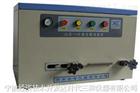 宁波时代三和批发零售急拉断试验仪 JLD-10