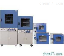 ZF-9020真空干燥箱