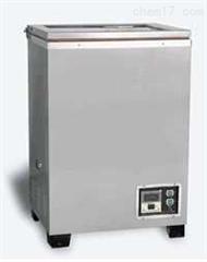 XJG自动恒温X线胶片干燥箱