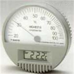 7612气压计附数显温度计