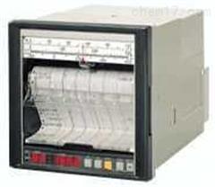 SL系列混合式记录仪
