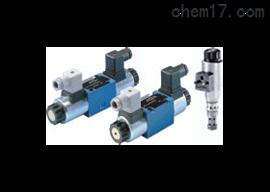 R480651426安沃馳AVENTICS換向閥 工作條件