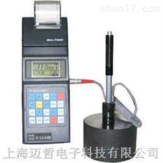 HS141軋輥型硬度計