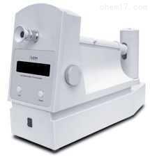 WXG-5半自動旋光儀
