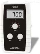 PHB-4便携型酸度计