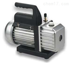 XZ-0.5旋片式真空泵