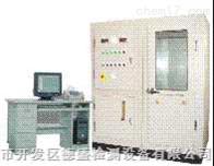 QHX-3甲醛释放量气候箱