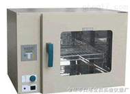 DHG-9240A数显恒温电热鼓风干燥箱