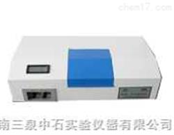 WGW 透光率雾度测试仪