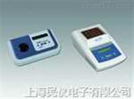 DR800DR800 COD化學需氧量分析儀