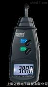 DT2235A接触转速/线速表