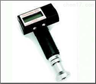 Elcometer223表面粗糙度测量仪