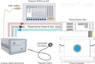 PLASCALC-2000等离子监控系统